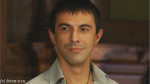Айрат Хазеев
